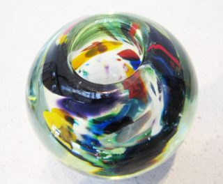 Art Glass